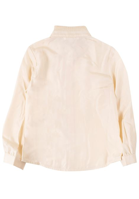 Little girl shirt CHLOE' KIDS   C15A64T44B
