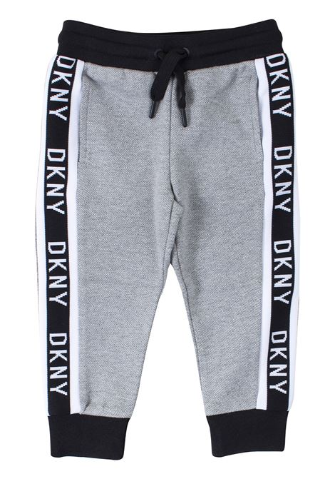 Child trousers DKNY KIDS | Trousers | D24700A32
