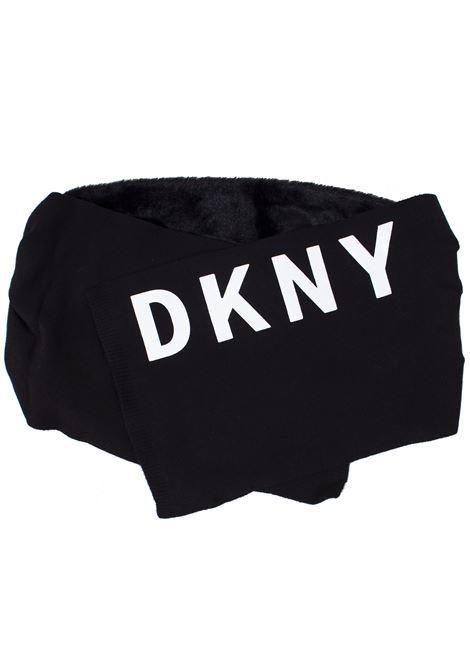 Baby scarf DKNY KIDS | Scarf | D3125109B