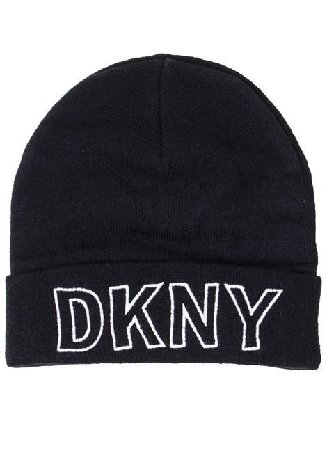 Baby hat DKNY KIDS | Hats | D3125309B