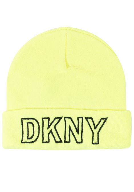 Cappello bambino DKNY KIDS | Cappelli | D31253599