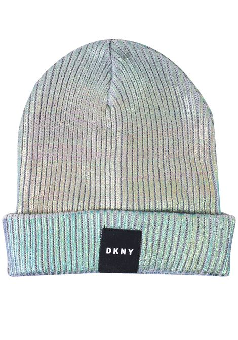 Baby hat DKNY KIDS | Hats | D31254V29