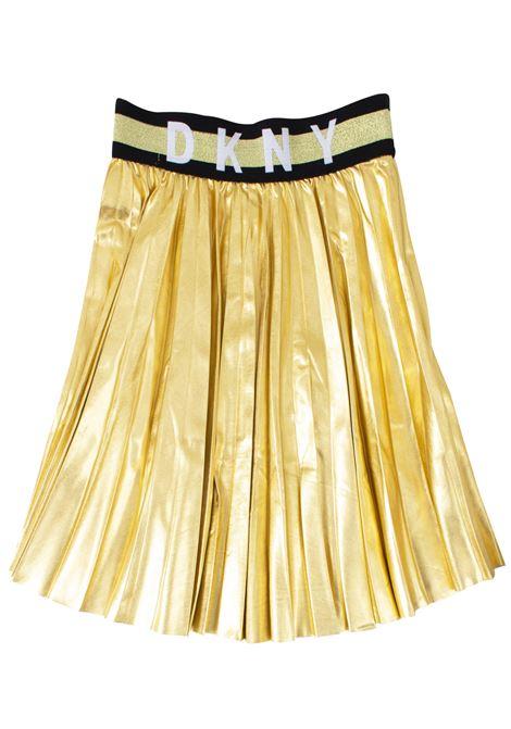 Baby skirt DKNY KIDS | Skirt | D33550T517