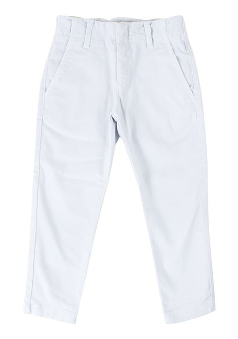 Child trousers DONDUP KIDS | Trousers | BP244-TY0013B-PTD006