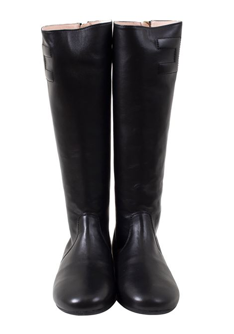 Baby boot ELISABETTA FRANCHI KIDS | Boots | 63022T2