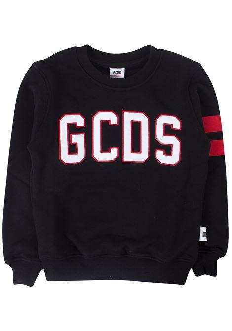 Child sweatshirt GCDS KIDS | Sweatshirts | 020411110