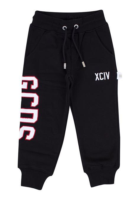 Baby sweatshirt GCDS KIDS | Trousers | 020412T110