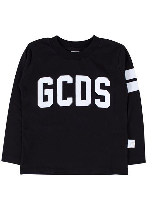 T-shirt child GCDS KIDS | T-shirt | 020416110