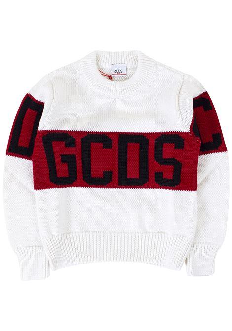 Baby sweater GCDS KIDS | Sweaters | 020422T002