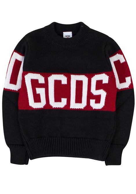 Baby sweater GCDS KIDS | Sweaters | 020422T110