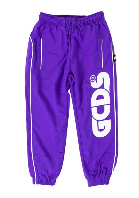 Child trousers GCDS KIDS | Trousers | 020454070
