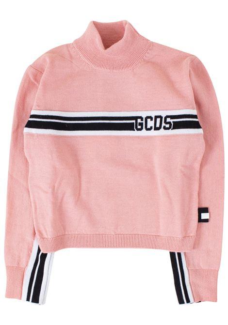Baby girl sweater GCDS KIDS | Sweaters | 020519T042