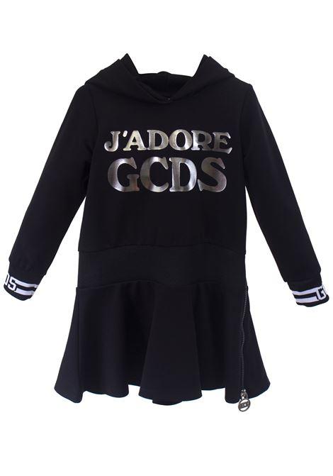 Baby girl dress GCDS KIDS | Dress | 020533110