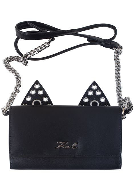 Child bag KARL LAGERFELD KIDS | Bags | Z1006509B