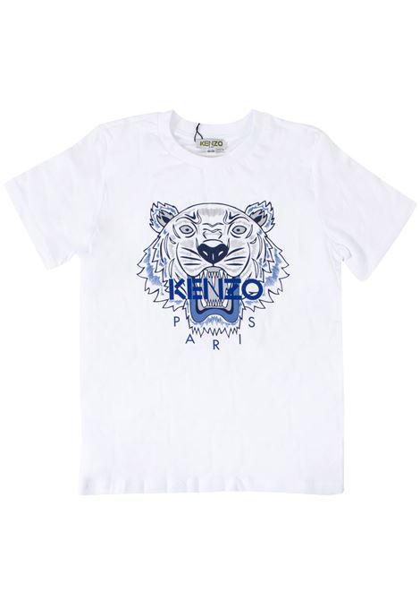 Baby T-shirt KENZO KIDS   T-shirt   KP1074801