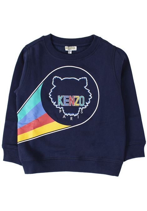 Child sweatshirt KENZO KIDS | Sweatshirts | KP15588T04