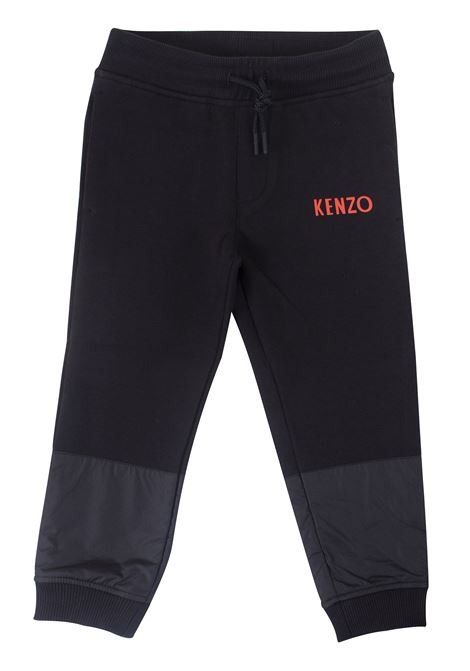 Child trousers KENZO KIDS | Trousers | KP2352802