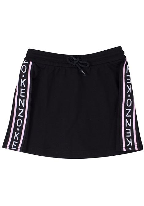 Baby skirt KENZO KIDS | Skirt | KP2703802