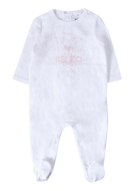 Baby Onesie KENZO KIDS | Set | KP9902332