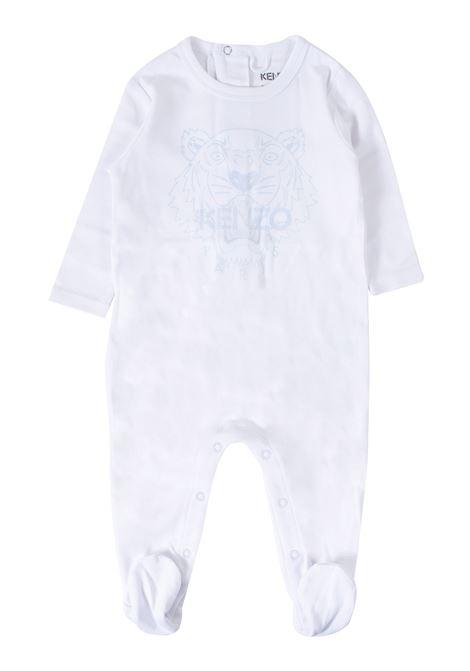 Baby Onesie KENZO KIDS | Set | KP9902342