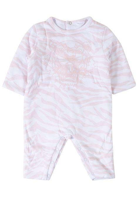 Newborn set KENZO KIDS | Set | KP9903332