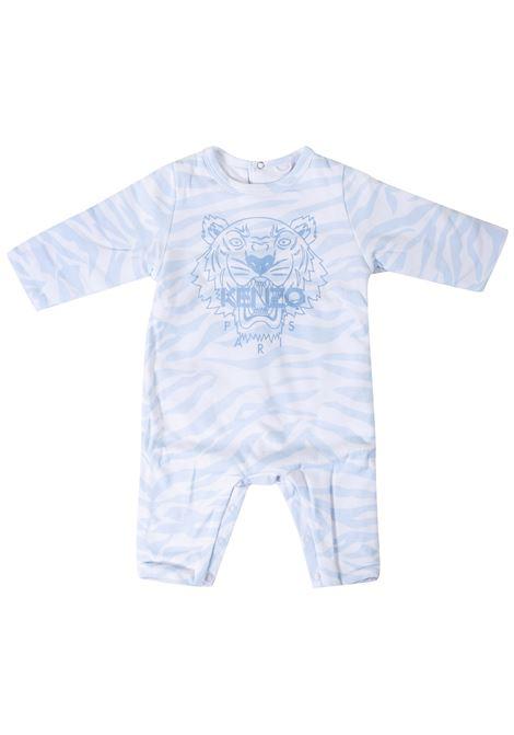 Newborn set KENZO KIDS | Set | KP9903342