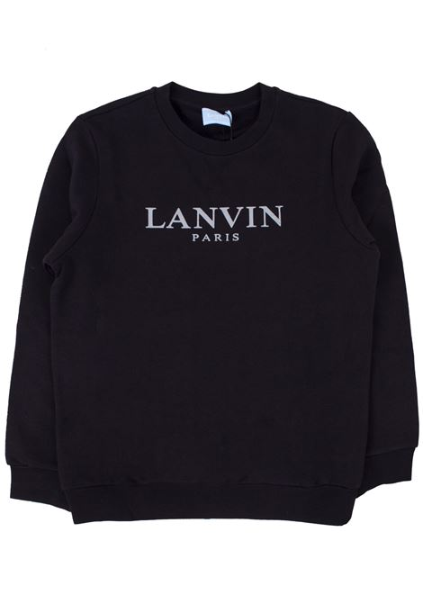 Child sweatshirt LANVIN KIDS | Sweatshirts | 4L4090930