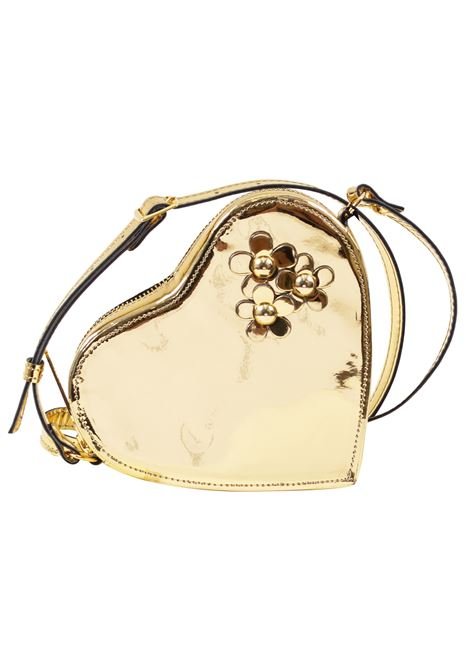 Borsa bambina LITTLE MARC JACOBS | Borse | W1014256C