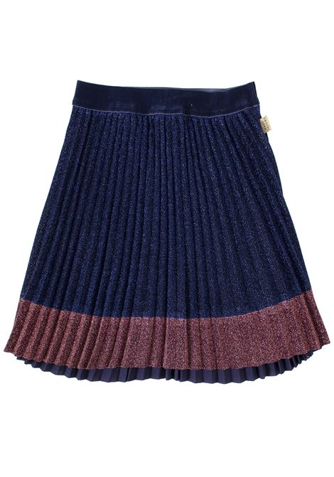 Baby girl skirt LITTLE MARC JACOBS | Skirt | W13097TV74