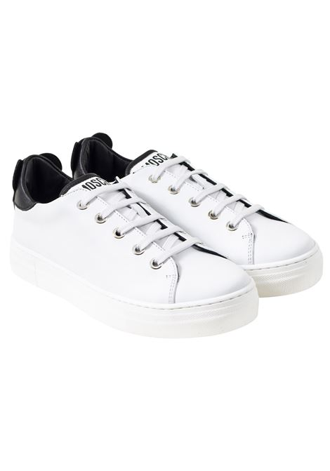 Child sneakers MOSCHINO KIDS | Sneakers | 61770T1