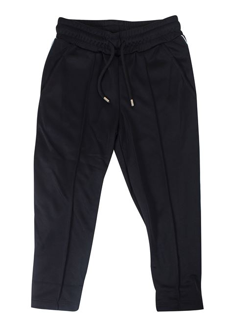 Baby trousers MSGM KIDS | Trousers | 020267T110