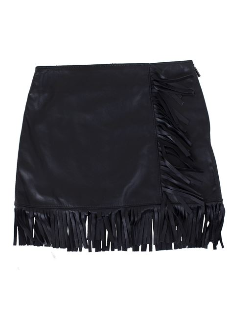 Baby girl skirt MSGM KIDS | Skirt | 020700110