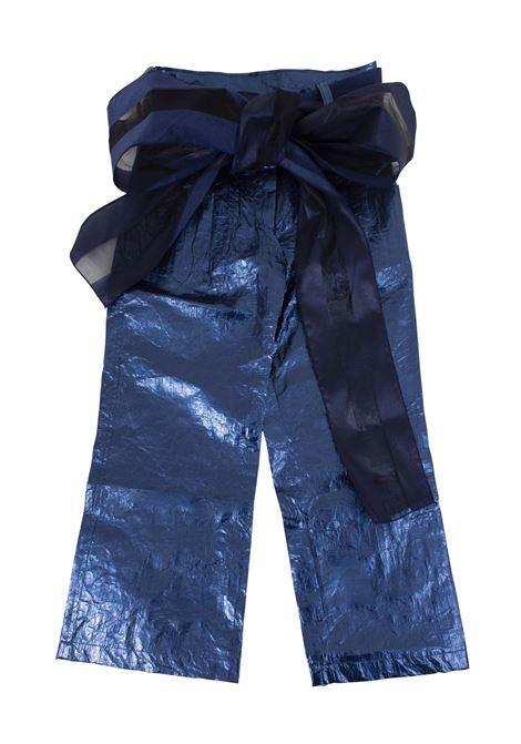 Pantalone bambina PAMILLA KIDS | Pantaloni | U207012500
