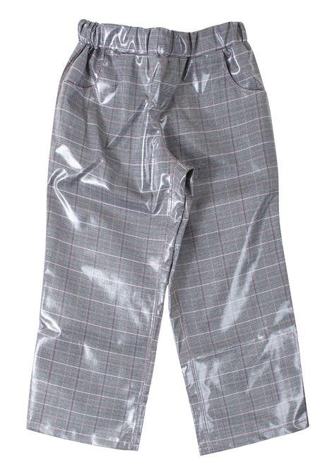 Pantalone bambina PAMILLA KIDS | Pantaloni | U207022275
