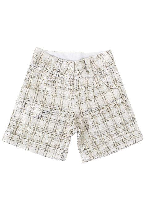 Girl trousers PAMILLA KIDS | Trousers | U207035170