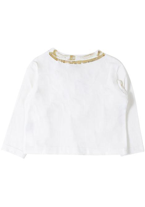 T-shirt girl PAMILLA KIDS   U208025170