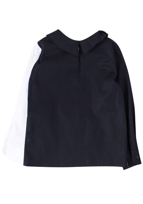Little girl shirt VIVETTA KIDS   VB202999