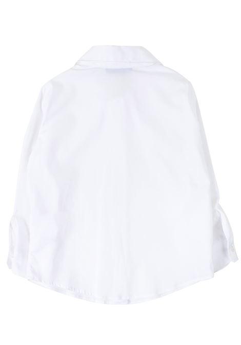 Little girl shirt VIVETTA KIDS   VB203001