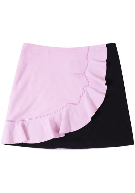 Baby skirt