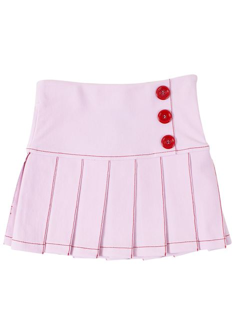 Baby skirt VIVETTA KIDS | Skirt | VB269379