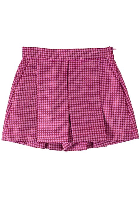 Child skirt skirt VIVETTA KIDS | Short | VB29333