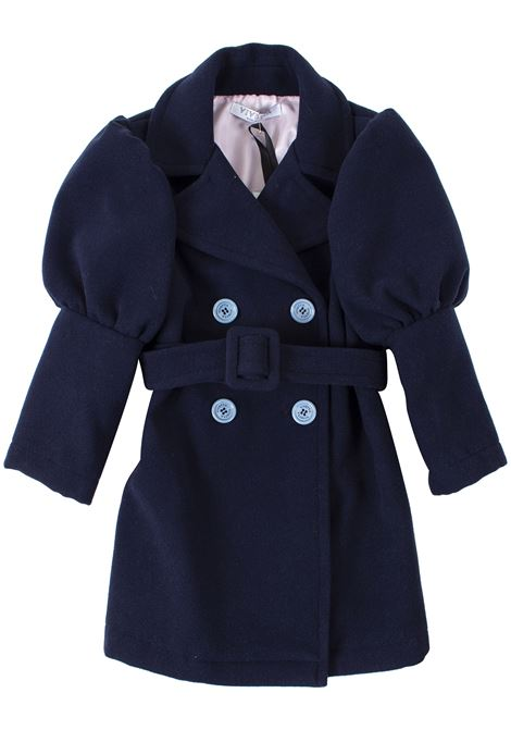 Trench bambina VIVETTA KIDS | Trench | VB326774