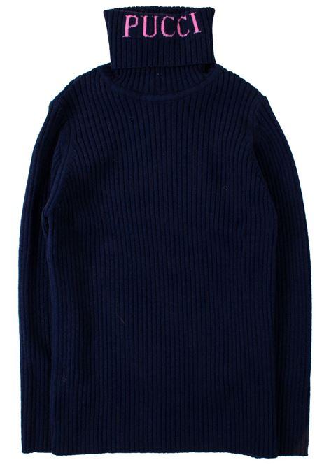 EMILIO PUCCI | Sweatshirts | 9L9020620