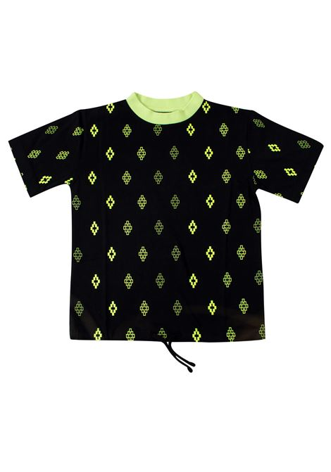 MARCELO BURLON KIDS | T-shirt | 1104-0010B010