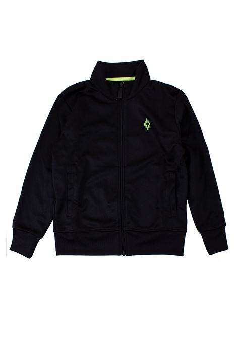 MARCELO BURLON KIDS | Sweatshirts | 2205-0050B010