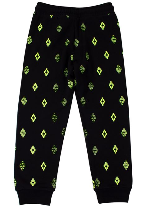 MARCELO BURLON KIDS | Trousers | 3008-0020B010