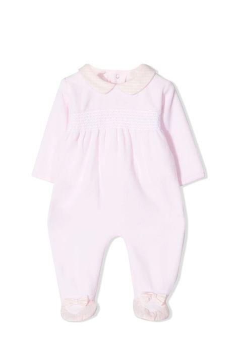 ABSORBA  ABSORBA | Newborn jumpsuits | 9R5403130