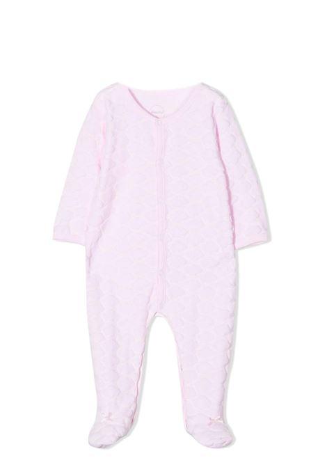 ABSORBA  ABSORBA | Newborn jumpsuits | 9R5411030