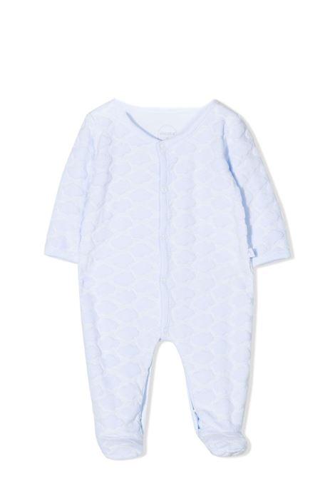 ABSORBA  ABSORBA | Newborn jumpsuits | 9R5411041