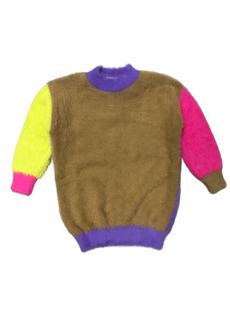 AKEP KIDS  AKEP KIDS | Sweaters | BK1024VV